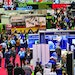 WWETT Trade Show Presents Education And Technology For Water Professionals