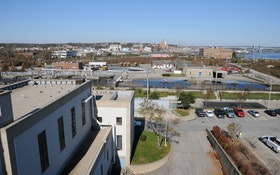 Top 10 Issues Facing the Wastewater Industry