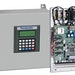 Pump Controls - DSI Dynamatic EC-2000