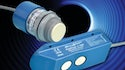 Proximity Sensing Suitable for Any Application