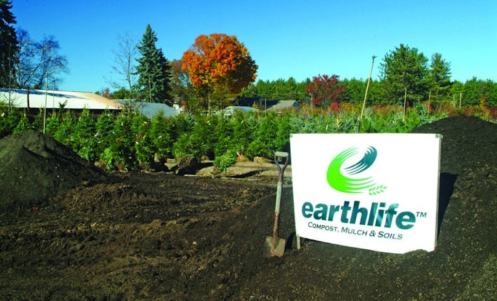 Geothermal Heating And Cooling Save Energy At A Maine Composting Site