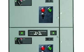 Pump Controls - Eaton FlashGard