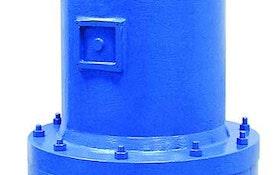 Pump Parts/Supplies/Service - Eaton Model 2596