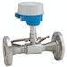 Endress+Hauser Prosonic Flow E 100 ultrasonic flowmeter