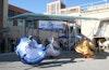 Robertson Water Treatment Plant Celebrates 75 Years