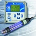 Detection Equipment - Electro-Chemical Devices HYDRA Nitrate Analyzer System