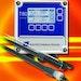 Monitors - Dual-channel universal transmitter