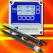 Testing Equipment - Dual-channel universal transmitter