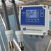 Monitors - Electro-Chemical Devices Triton TR86 Turbidity Analyzer