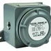 Sensors - Reversal detection speed switch