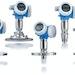 Endress+Hauser Micropilot FMR6x radar level instrument