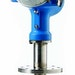 Endress+Hauser Liquid Measurement Radar
