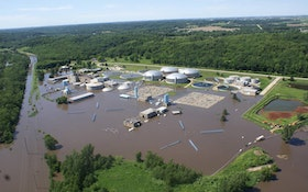 Utility Guidance for Compliance With America's Water Infrastructure Act