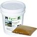 Bacteria/Enzymes - Powdered bioaugmentation bacteria