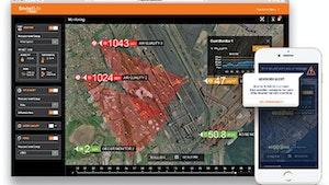 Detection Equipment - EnviroSuite