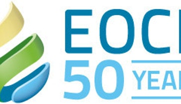 Happy Birthday! Environmental Operators Certification Program Turns 50