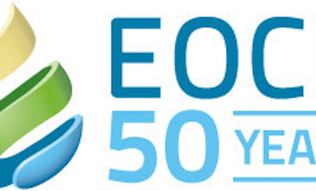 Happy Birthday! Environmental Operators Certification Program Turns 50