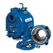 Solids/Sludge Pumps - Gorman-Rupp Company Eradicator Solids Management System