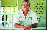 Florida Treatment Plant Transitions to Sophisticated Step-Feed Biological Nutrient Removal