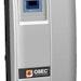 Process Control Systems - Evoqua Water Technologies OSEC L