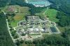 Solar Helps Power an Arkansas City Toward 100% Clean Energy