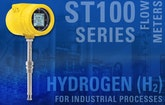 Water & Wastewater Product News - July 2016, Part 2