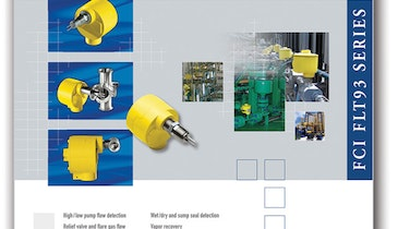 Industry News - October 2012
