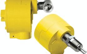 FCI - Fluid Components International FLT93 Flow Switch Series
