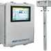 Flow Monitoring - Fluid Components International MT100