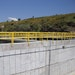 Grating/Handrails/Ladders - Fibergrate Composite Structures DynaRound