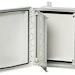 Control/Electrical Panels/Enclosures - FIBOX Enclosures ARCA –JIC Series
