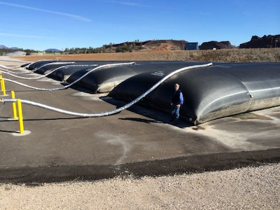 Forward Thinking: Citizen Group Drives Flagstaff's Wastewater Initiatives
