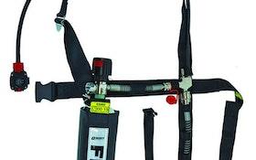 Scott Safety FLITE COV air respirator