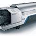 Flottweg Separation Technology Xelletor centrifuge series