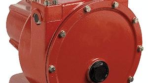 Chemical Feed Pumps - Flowrox LPP-D