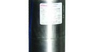 Pump Parts/Supplies/Service - Flowserve Corp. Pleuger PMM6