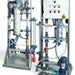 Chemical/Polymer Feeding Equipment - Liquid polymer system