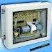 Chlorination/Dechlorination - Fluid Metering Chloritrol