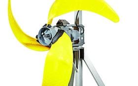 Mixers - Flygt - a Xylem brand 4320