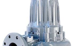 Flygt - A Xylem brand submersible pump