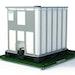 Chemical/Polymer Feeding Equipment - Polymer feed monitor