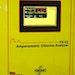Monitors - Amperometric residual analyzer