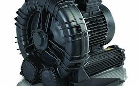 Solids/Sludge Pumps - FPZ SCL K10-MS