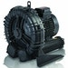 Blowers - FPZ SCL K10-MS