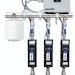 Pumps - Franklin Electric Inline 1100 SpecPAK