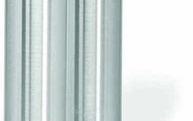 Franklin Electric submersible pumps