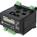 Process Control Systems - Franklin Electric SubMonitor Connect