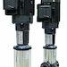 High-Efficiency Motors/Pumps/Blowers - Franklin Electric VR Series