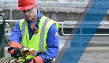 TPO to Host Webinar on Mastering Gas Detection