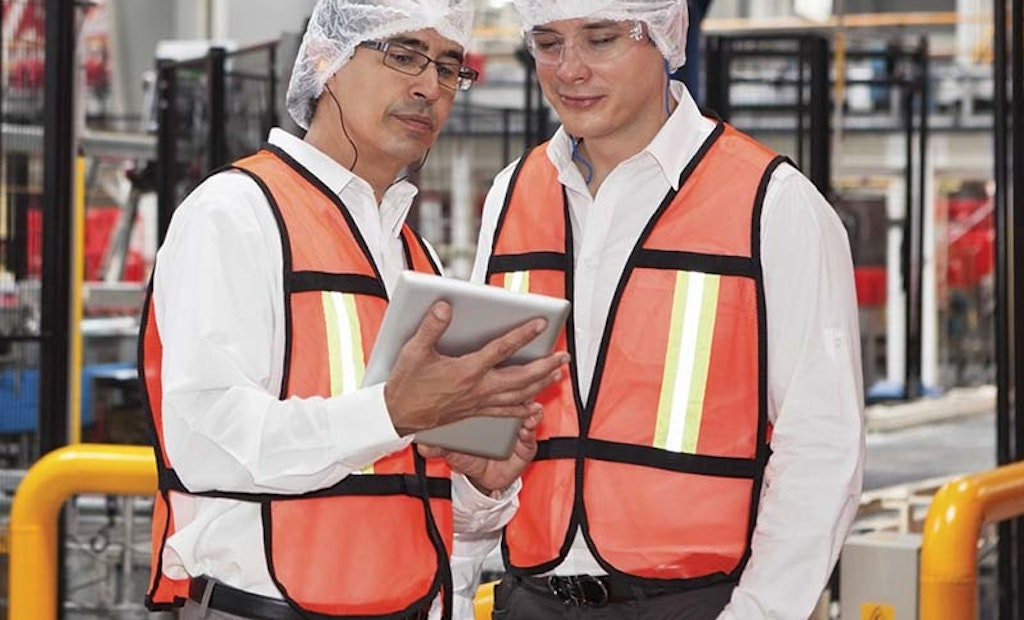 New Software Aims to Help Operators Increase Productivity